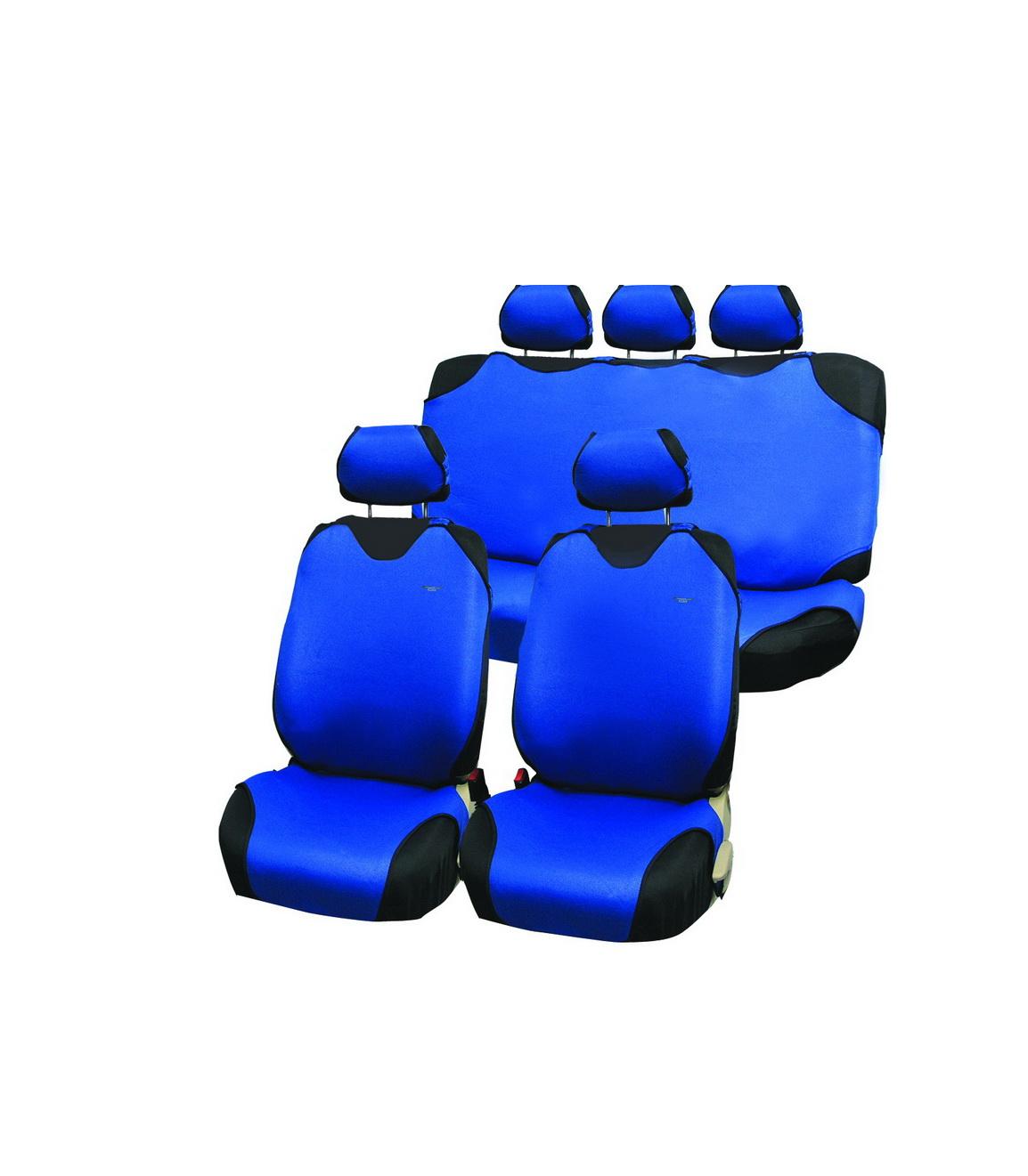 Чехлы майки своими руками на сиденья автомобиля
