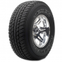 Легкогрузовая шина Nexen Roadian AT II 215/85 R16C 115/112 Q
