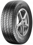 Легкогрузовая шина Uniroyal All Season Max 195/60 R16C 99/97 H