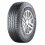 Matador MP-72 Izzarda A/T 2 245/70 R16 111H