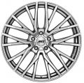 AEZ Panama 10,5x20 5x130 ET64 71,6 High Gloss