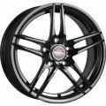 Yokatta Model Forget-502 7x17 5x105 ET42 56,6 W