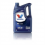 Valvoline All Climate 5W-40 синтетическое 5л