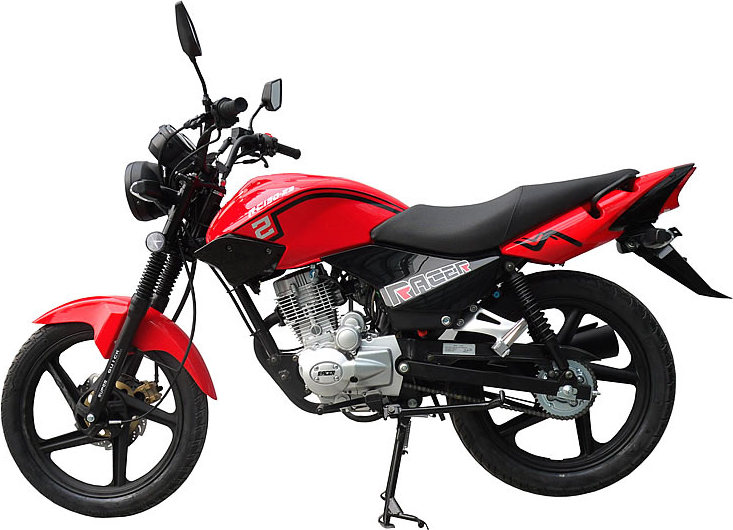 RC150-23_Tiger_Red.jpg